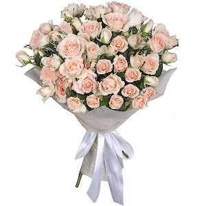 Недорогая доставка цветов томск лучший подарок мужчине на 14 февраля